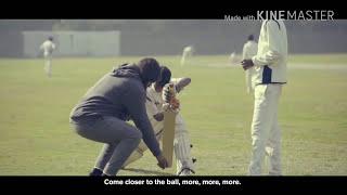 Yusuf Pathan 6 Balls 6 Sixes (Full Video)