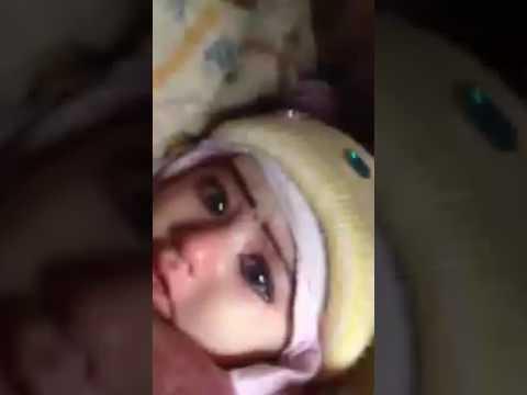 Very cute small kerala baby - Beautiful baby girl.