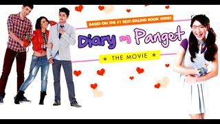 Diary ng Panget Ko 2014