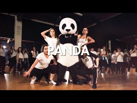 Xxx Mp4 Desiigner Panda Dance Video Mihran Kirakosian Choreography 3gp Sex