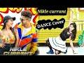 Nikle Currant Song Jassi Gill Neha Kakkar Sukh E Muzical Doctorz Jaani mp3
