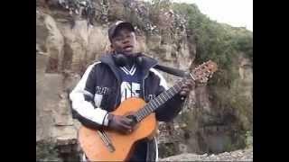 John Ndichu Remix Cucu Wagakunga