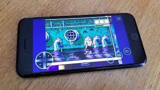 Top 5 Iphone Games To Kill Your Boredom - Fliptroniks.com