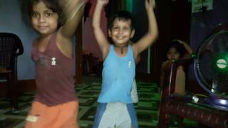 Ambika hindi video sangs com