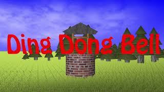 Ding Dong Bell (RIP EDUKAYFUN)