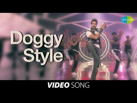 Xxx Mp4 Naaigal Jaakirathai Doggy Style Video Song Sibi Sathyaraj Tamil Movie Full Video Songs 3gp Sex