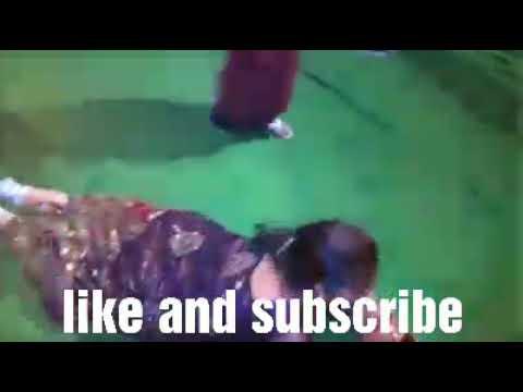 Xxx Mp4 Sexy Dance By An Aunty Wanna Enjoy Then Must Watch 3gp Sex