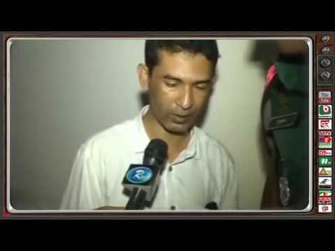 Xxx Mp4 Bd Kazi Rina Sex Song পাবনা জেলা বেড়া থানা 3gp Sex