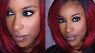 Black History: The New Millennium | Kelly Rowland | Jackie Aina