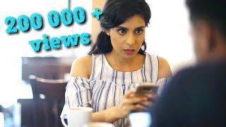 The Break-Up Tamil Short Film
