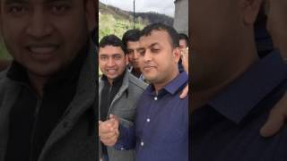 Funny clip tour lisbon to madera 2016