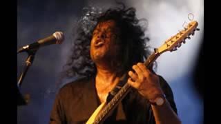 images Tanisa Tv Top 10 Bangla Songs Of James
