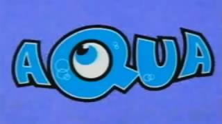 Aqua - Happy Boys & Girls