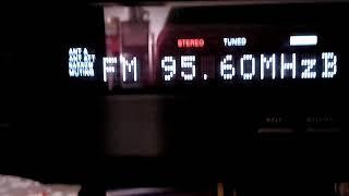 Live pe pirat radio still fm de revelion 2018