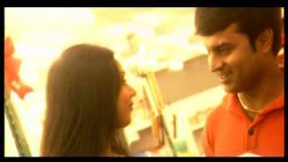 Bangla song,Singer-Shubro Deb.Director-Nazrul Quraishi.