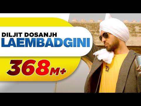 Xxx Mp4 Laembadgini Full Song Diljit Dosanjh Latest Punjabi Song 2016 Speed Records 3gp Sex