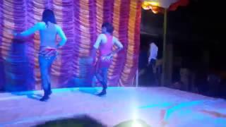 Dj dans....তর বুকে আমি রাখিব মাথা