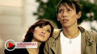 Dadali - Cinta Bersemi Kembali - Official Music Video NAGASWARA