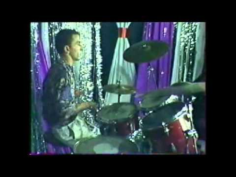 musique chaoui Cheb Aziz zine mdallel