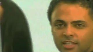Shahrum Kashani - Yadam Nemireh (Music Video)