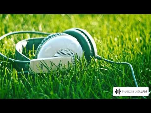 Xxx Mp4 Музыка в машину для спорта Muzik Bumb XXX 3gp Sex