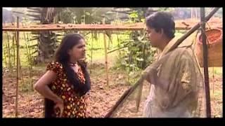 বাংলা নাটক  নোনা জলের গল্প।  Bangla Drama Nona Joler Golpo | পরিচালনাঃ সাজ্জাদ রাহমান |