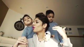 Swag Mera Desi Raftaar Singh Rap Manj Girl Raps