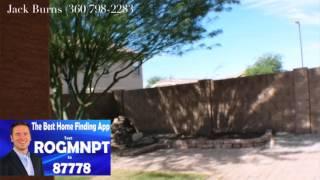 23863 w Grove st Buckeye, AZ