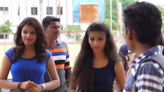 Phir Mujhe Dil Se Pukar Tu Directed by Garkar Patil  komal inder siddhant ja