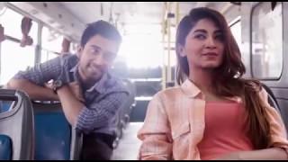 K tumi Rajkonna by Hridoy khan, Valentine new natok, Valentine new natok son