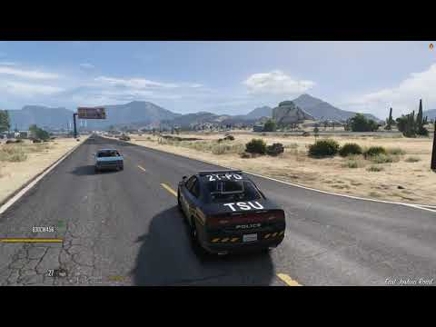 Xxx Mp4 DOJ Cops Role Play Live Traffic Services Unit Law Enforcement 3gp Sex