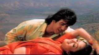 Humne Tumko Apna Banaya - Hum Deewane Pyar Ke - Ronit Roy - Full Song
