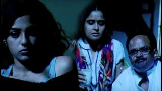 Malayalam Movie Angine Thudangi Clip | Doctor Kavya - New lover