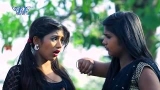 बिछुवा कटलस कुजगहा समनवा में - NEW BHOJPURI HOT SONGS - Bhojpuri Hot Songs 2016 new
