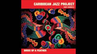 Caribbean Jazz Project - Against The Law
