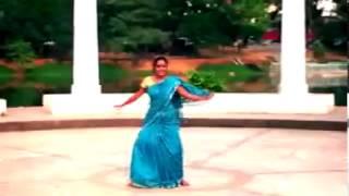 bangla new song 2013 Chokher Aral Shopnil Rajib.mp4