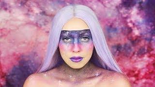 HALLOWEEN S ANY - Galaxy princezna