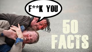 50 Facts You Didn