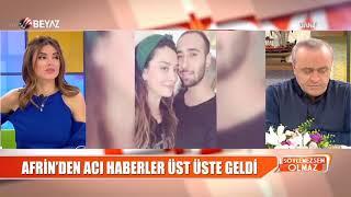3 Kahraman Şehit: Musa Özalkan, Oğuz Kaan Usta, Mehmet Muratdağı