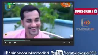 Zar sathe ari by Sublet telefilm