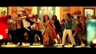 Sunny Leone Hot HD Video Song in Bollywood Movie: Shootout at Wadala