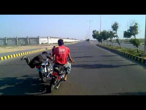 Xxx Mp4 Shankar Karachi King Rider 3gp Sex