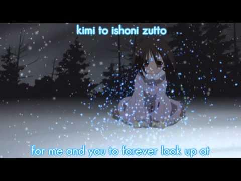 Sakura Haruno//Yuuki Cross tribute