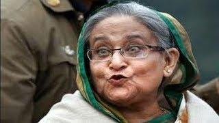 পিলখানা হত্যা : সেনাবাহিনী জিজ্ঞাসাবাদ করতে চাইলে ক্ষুব্ধ হন শেখ হাসিনা!  | Bangla Latest News
