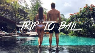Download TRIP TO BALI / Indonesia 2016 3Gp Mp4