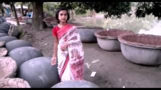 বাংলাদেশ হাউজফুল ফিল্মস,প্রবাসি গান শি: তামান্না