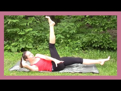Xxx Mp4 Yoga For Core Strength Amp Balance Strong Yoga Flow Workout 45 Min 3gp Sex