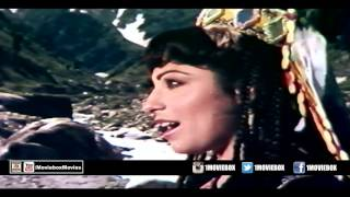 PYAR PYAR PYAR PYAR PYAR PYAR - PAKISTANI FILM ZID