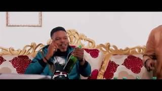 Bodeblaq X Wale Turner -  Balu (Official Video)
