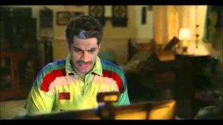 Mauka Mauka song on  India vs Pakistan ICC WT20 2016